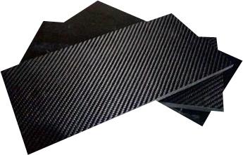carbon fiber sheet
