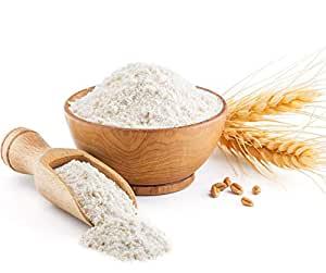 Natural Wheat Flour