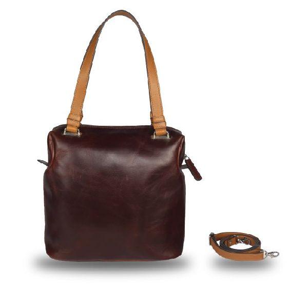 18AB-11 Stylish Sling Bag