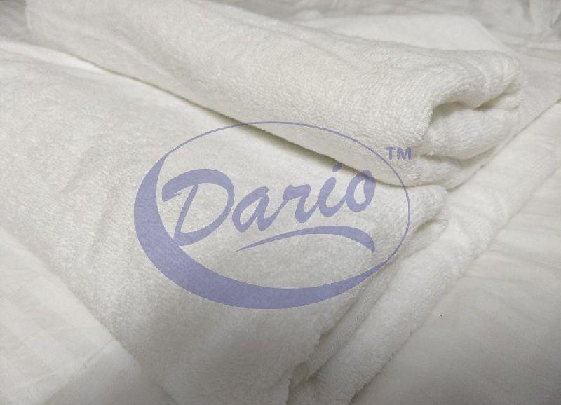Bath Towels Manufacturer In Kolhapur Maharashtra India By