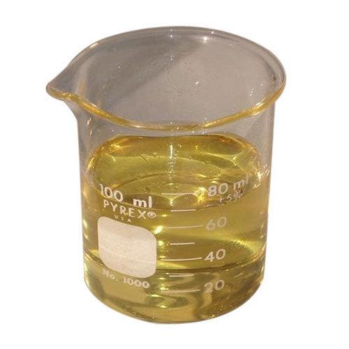 Bio Diesel Fuel (RNGEP)