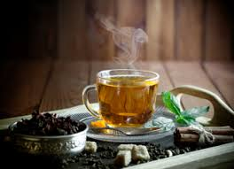 instant herbal tea (IC HERBAL TEA)