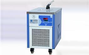 Circulation Water Bath (SLE DWB-001)