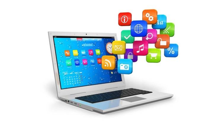 Application Software Training