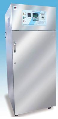 BOD Incubator (ESTB-100)