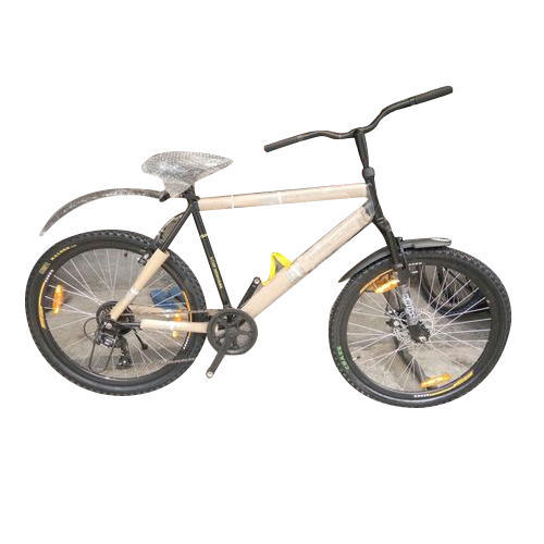 Mens Sports Bicycle
