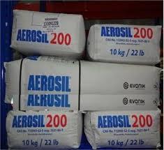 Aerosil-200