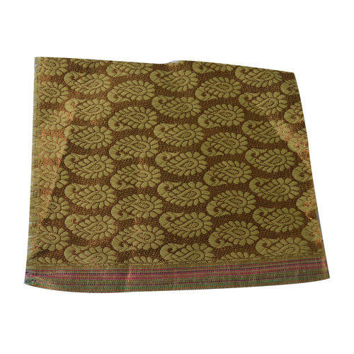 Fancy Velvet Fabric