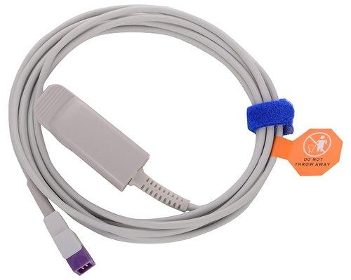 2M Spo2 Probe Sensor Cable