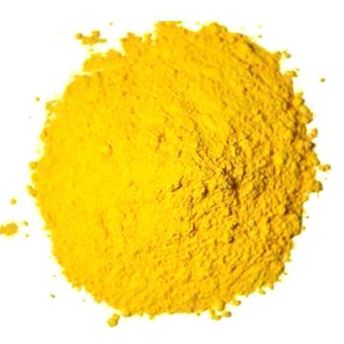 Pigment Yellow (3204)
