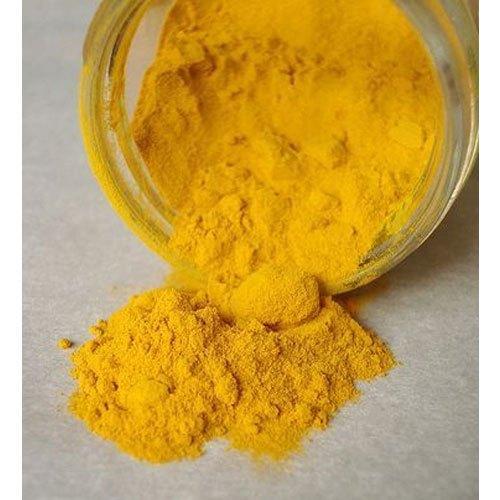 Reactive Yellow 15 Dye