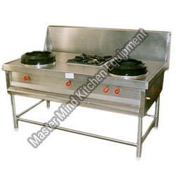 chinese gas burner