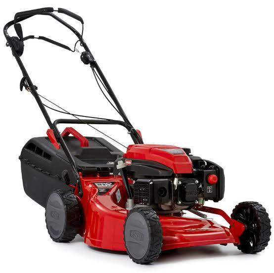 Rover Pro Cut 950 Lawn Mower