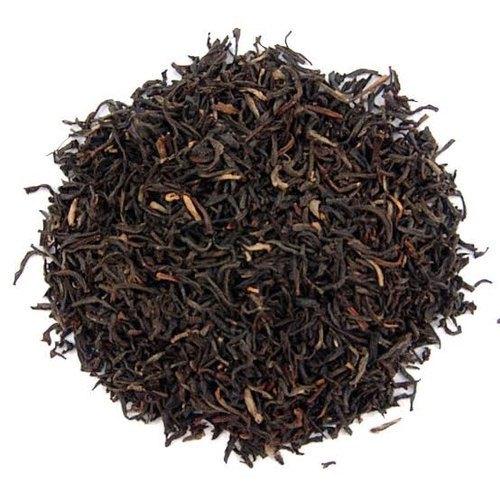 Herbal Assam Tea