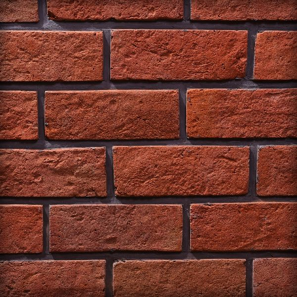 RHC-724 Rock Finish Cladding Brick