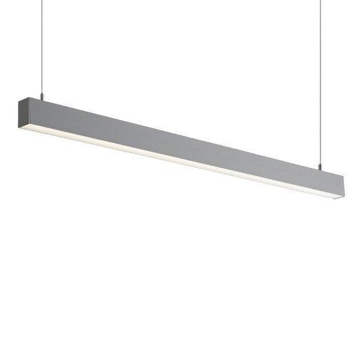 LED Linear Lamp