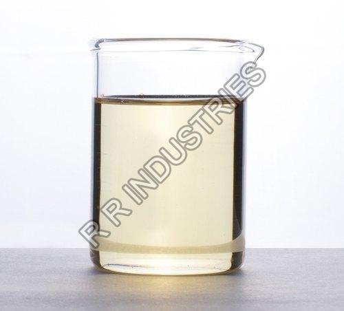 Banas Soyabean Oil