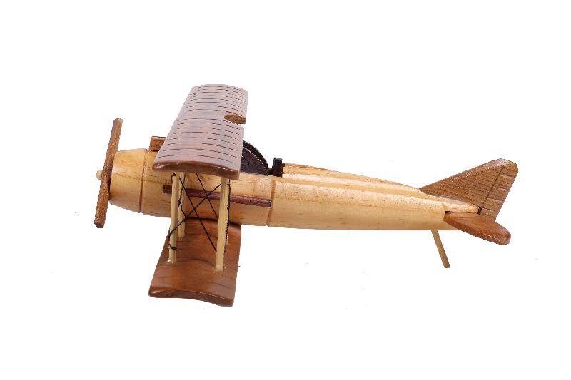 traditional wooden handicrafts
