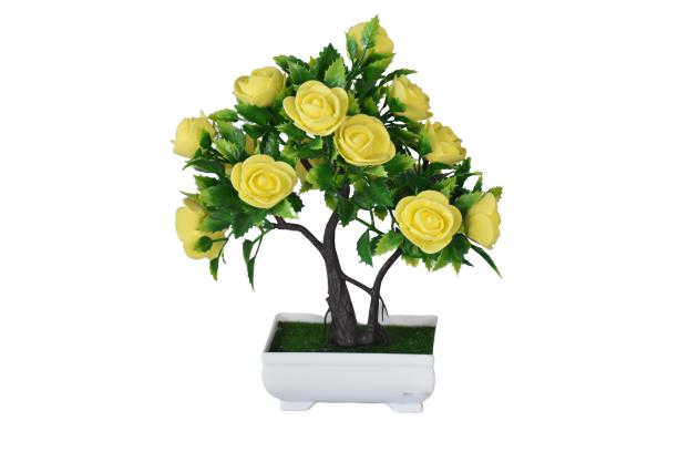 Artificial Rose Flower (FP01)