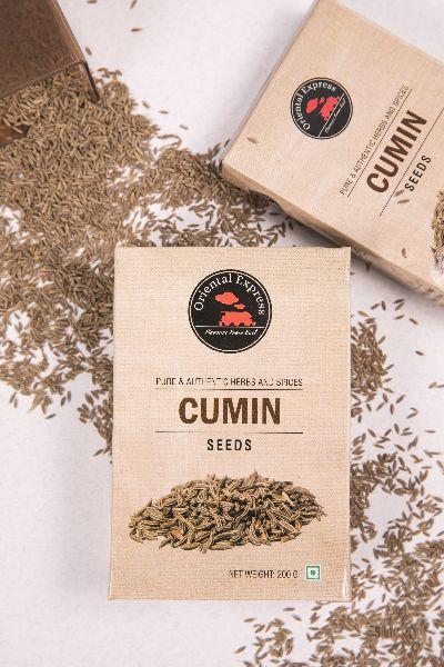 200gm Cumin Seeds
