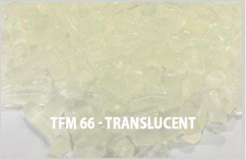 TFM 66 Translucent Soap Noodles