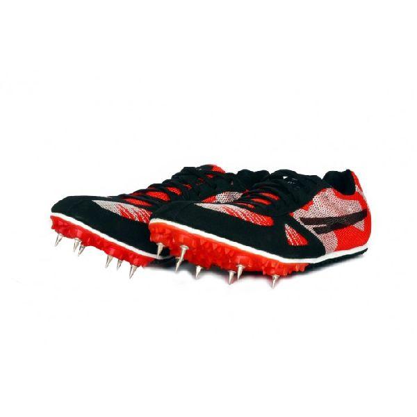 Sega Fly Athletic Shoes