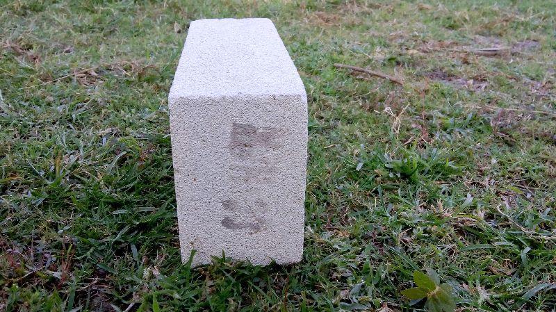 High alumina fire clay bricks (MRPL-HFK)