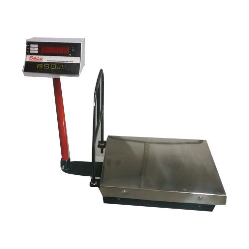 WPB Series Weighing Scale