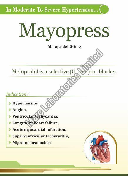 Mayopress-50/100/25 (30049074)