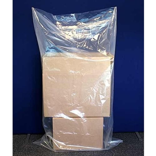 Industrial Packaging Bag