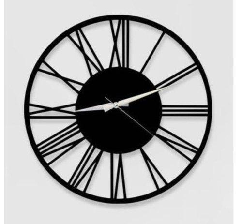 Antique Wall Clock (AKK7429)