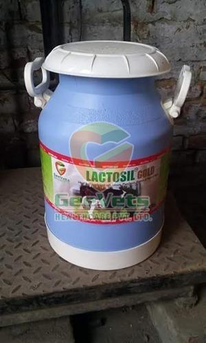 Lactosil Gold Liquid Calcium Animal Feed Supplement