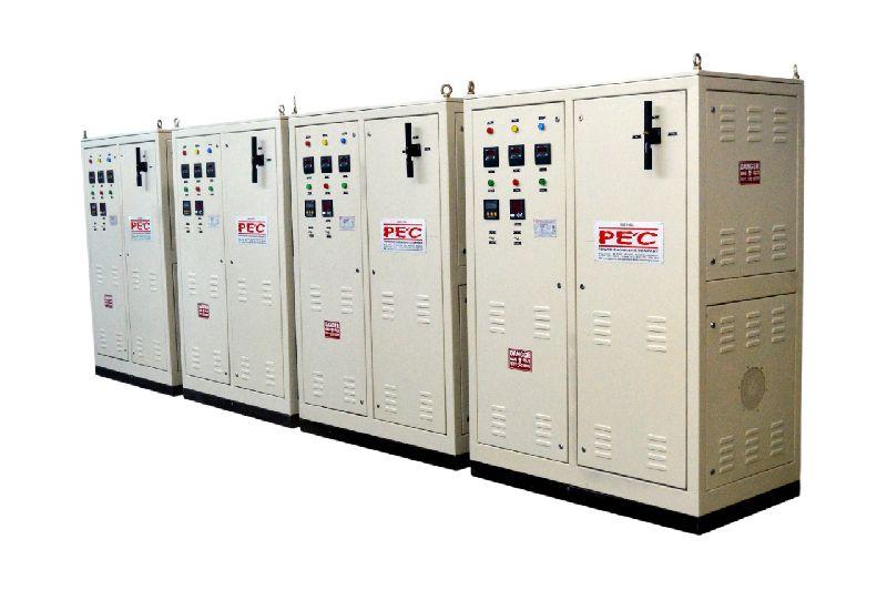Epoxy Cast Resin Vpi Hv Transformer