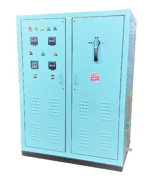 Epoxy Cast Resin Vpi Hv Transformer (1000 KVA)
