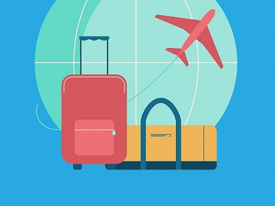 Personal Baggage Services