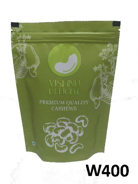 Cashew Nuts Premium W400