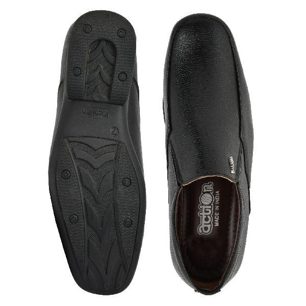 Mens Action 203 Shoes