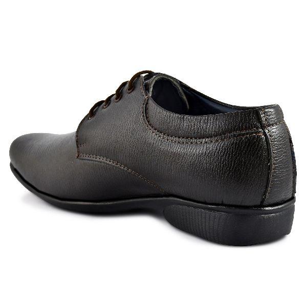 Mens Action 205 Shoes