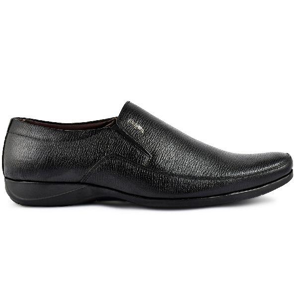 Mens Action 302 Shoes