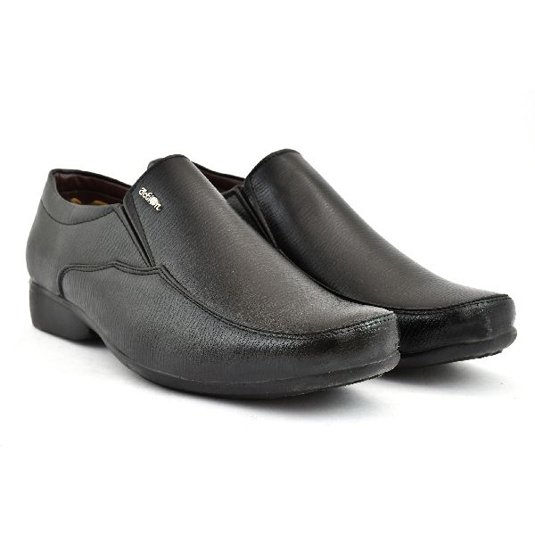 Mens Action 203 Shoes (203)