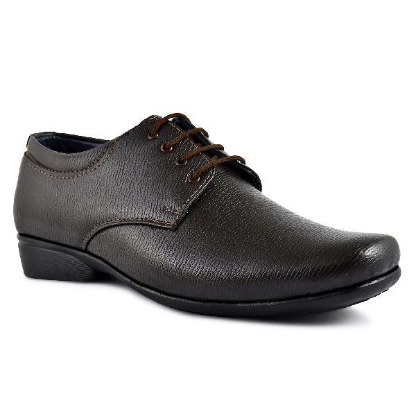 Mens Action 205 Shoes (205)