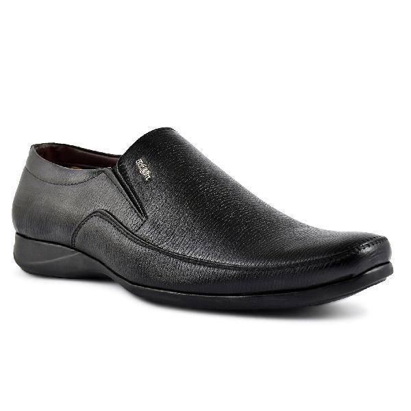Mens Action 302 Shoes (302)
