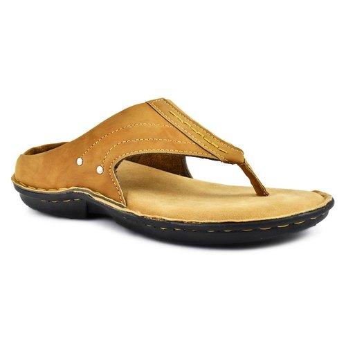 Mens Casual Slipper