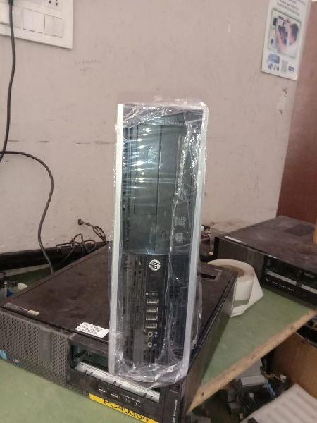 Refurbished Desktop computers