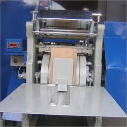 Paper Bag Making Machine (jenan_pbmm)