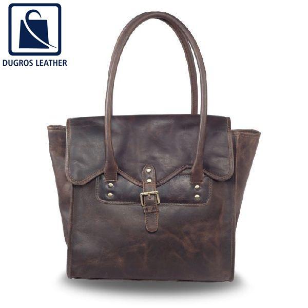 19AB-239 Ladies Fancy Handbag