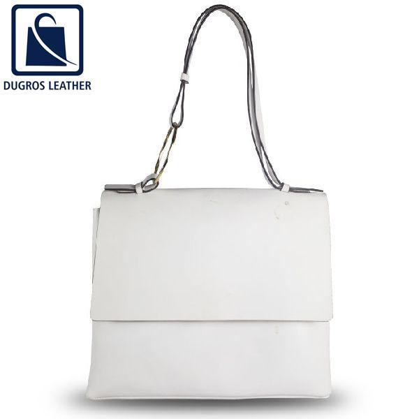 18-1666 Ladies Stylish Handbag