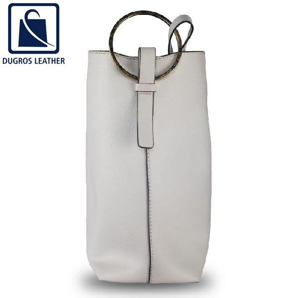 18-1704 Ladies Stylish Handbag
