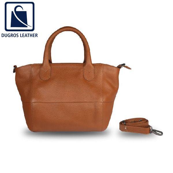 19AB-219 Ladies Fancy Handbag