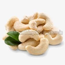 Organic Cashew Nut